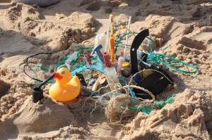leurope-veut-reduire-les-dechets-plastiques