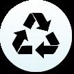 Metaux Fers Valorys : Recyclage de vos cartons d'emballage, papiers et films plastiques...