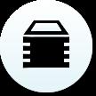Metaux Fers Valorys : Service d'enlèvement & location de benne adapté à vos volumes de déchets...